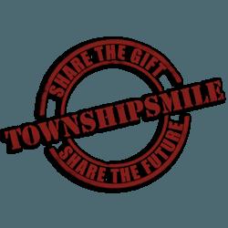 Townshipsmile